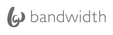 bandwidth logo