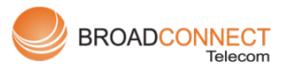 boradconnect telecom logo