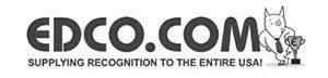 edco.com logo