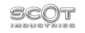scot industries logo